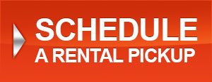 Schedule A Rental Pickup