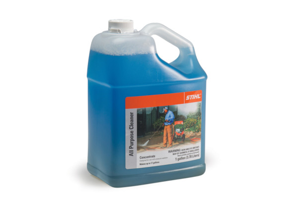 Stihl All Purpose Cleaner for sale at Bingham Equipment Company, Arizona