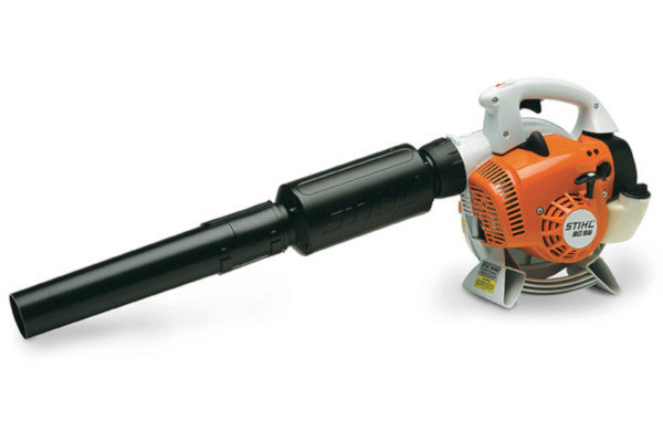 STIHL | Professional Blowers | Model BG 66 L for sale at Bingham Equipment Company, Arizona