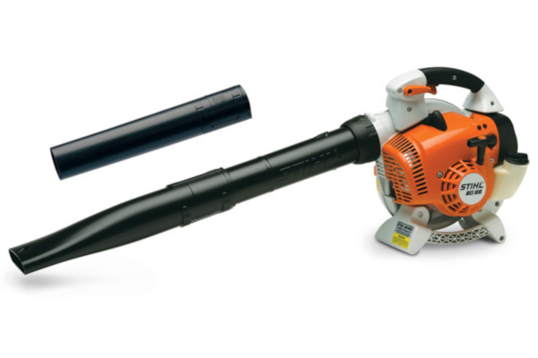 STIHL | Professional Blowers | Model BG 86 for sale at Bingham Equipment Company, Arizona
