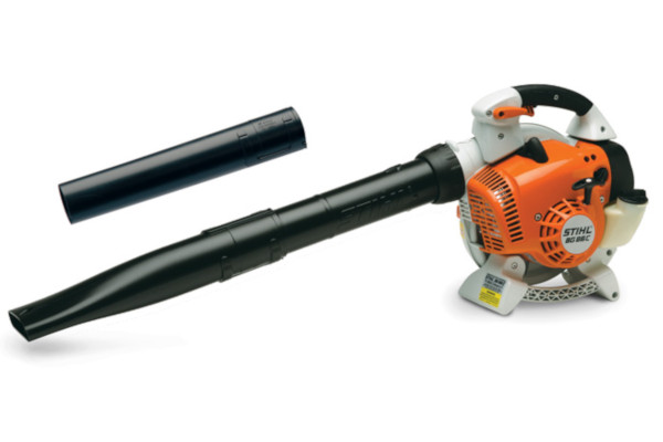 STIHL | Professional Blowers | Model BG 86 C-E for sale at Bingham Equipment Company, Arizona