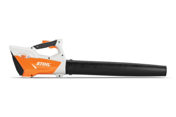 Stihl BGA 45 for sale at Bingham Equipment Company, Arizona