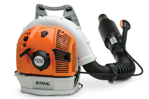 STIHL | Professional Blowers | Model BR 500 for sale at Bingham Equipment Company, Arizona