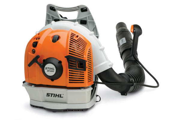 STIHL | Professional Blowers | Model BR 600 for sale at Bingham Equipment Company, Arizona