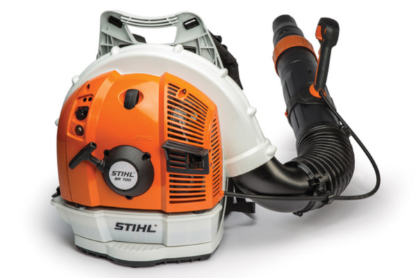 STIHL | Professional Blowers | Model BR 700 for sale at Bingham Equipment Company, Arizona
