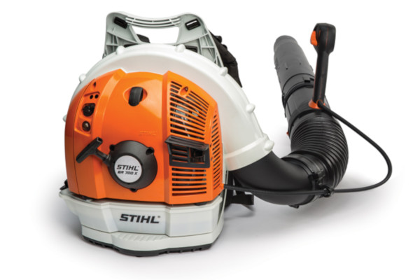 STIHL | Professional Blowers | Model BR 700X for sale at Bingham Equipment Company, Arizona