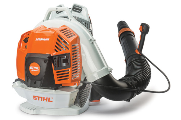 STIHL | Professional Blowers | Model BR 800 C-E MAGNUM® for sale at Bingham Equipment Company, Arizona