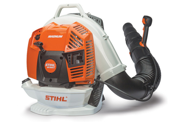 STIHL | Professional Blowers | Model BR 800 X MAGNUM® for sale at Bingham Equipment Company, Arizona