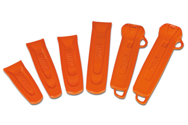 Stihl Bar-Scabbards for sale at Bingham Equipment Company, Arizona
