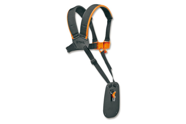 Stihl Double Standard Harness for sale at Bingham Equipment Company, Arizona