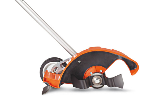 Stihl FBD-KM Bed Redefiner for sale at Bingham Equipment Company, Arizona