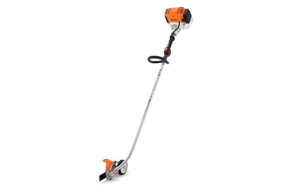 Stihl FC-91 for sale at Bingham Equipment Company, Arizona