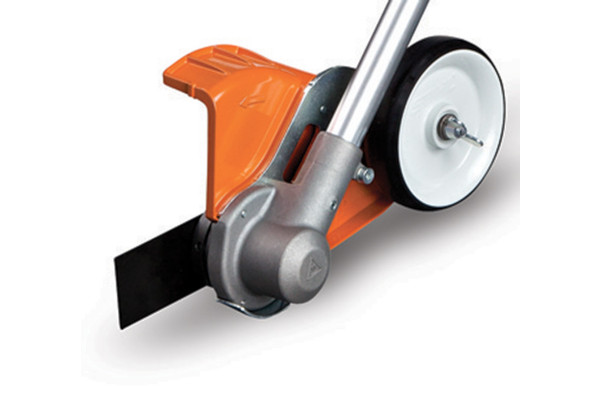 Stihl FCS Edger Attachment  for sale at Bingham Equipment Company, Arizona