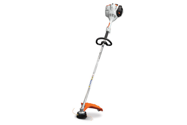 Stihl FS 56 RC-E for sale at Bingham Equipment Company, Arizona