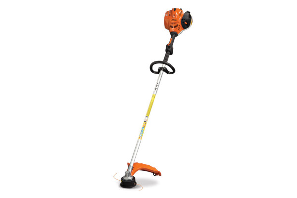 Stihl | Professional Trimmers | Model: FS 70 R for sale at Bingham Equipment Company, Arizona