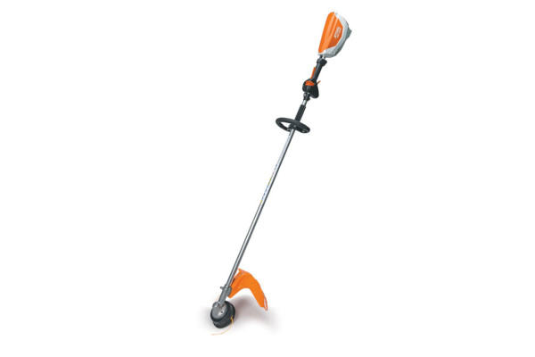 STIHL FSA 130 R for sale at Bingham Equipment Company, Arizona