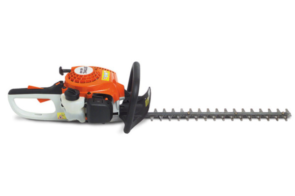 STIHL | Homeowner Hedge Trimmers | Model: HS 45 for sale at Bingham Equipment Company, Arizona