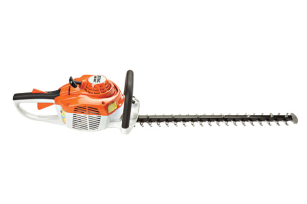 STIHL | Homeowner Hedge Trimmers | Model: HS 46 C-E for sale at Bingham Equipment Company, Arizona