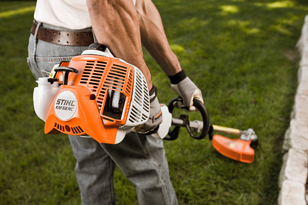 Stihl |  Multi-Task Tools | Homeowner KombiSystem for sale at Bingham Equipment Company, Arizona