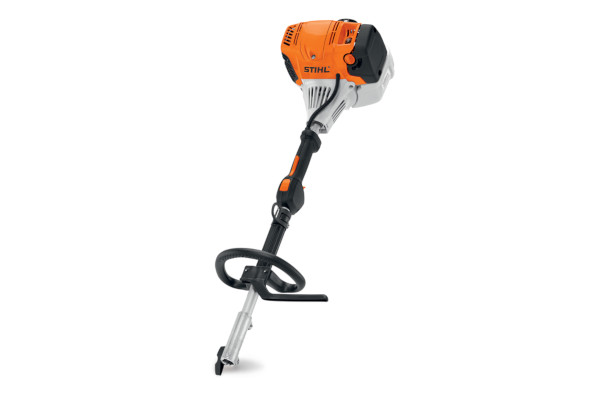 STIHL KM 111 R for sale at Bingham Equipment Company, Arizona