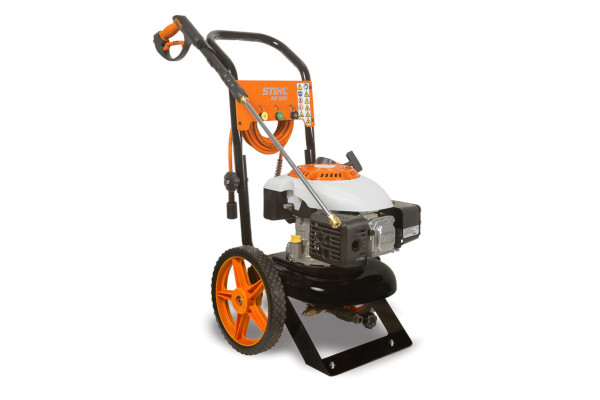 Stihl | Homeowner Pressure Washers | Model: RB 200 for sale at Bingham Equipment Company, Arizona