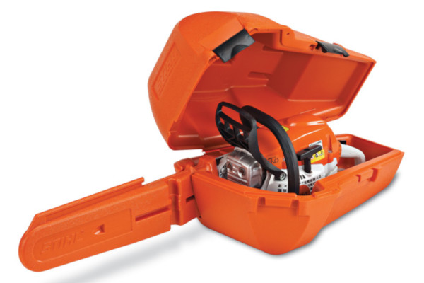 Stihl | Cases and Bar Scabbards | Model: Chainsaw Carrying Case  for sale at Bingham Equipment Company, Arizona