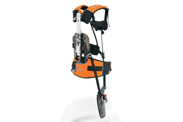 STIHL | Straps and Harnesses | Model ADVANCE X-TREEm Harness for sale at Bingham Equipment Company, Arizona