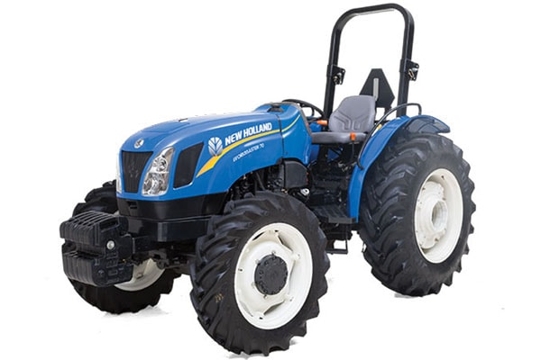 New Holland  Workmaster™ 50 2WD for sale at Bingham Equipment Company, Arizona