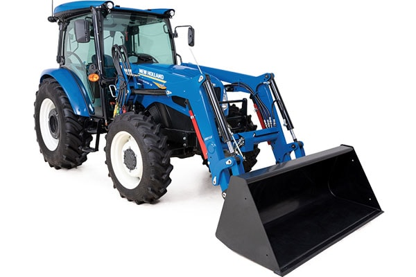 New Holland Workmaster 75 for sale at Bingham Equipment Company, Arizona
