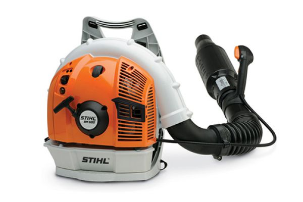 STIHL | Professional Blowers | Model BR 550 for sale at Bingham Equipment Company, Arizona