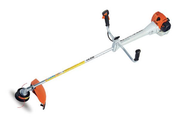 Stihl | Professional Trimmers | Model: FS 310 for sale at Bingham Equipment Company, Arizona