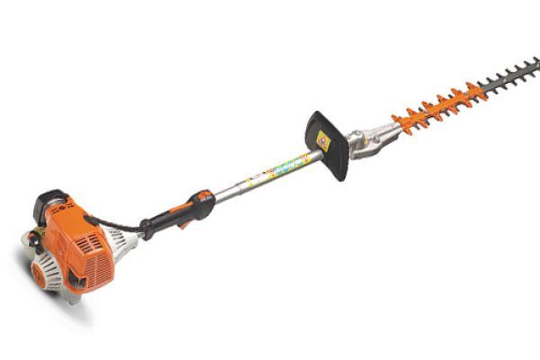 STIHL | Professional Hedge Trimmers | Model: HL 90 K (0°) for sale at Bingham Equipment Company, Arizona