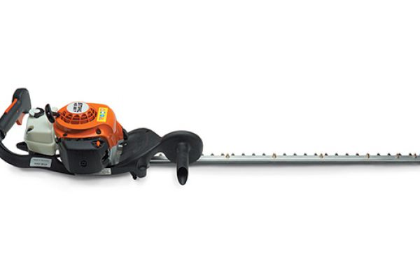 STIHL | Professional Hedge Trimmers | Model: HS 86 R for sale at Bingham Equipment Company, Arizona