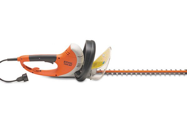 STIHL | Professional Hedge Trimmers | Model: HSE 60 for sale at Bingham Equipment Company, Arizona