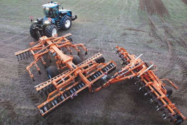 New Holland INTEGRATED STEERING- Next Swath for sale at Bingham Equipment Company, Arizona