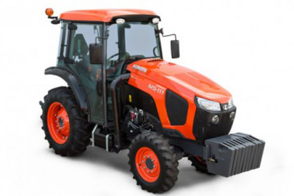 Kubota | M5660SU | Model: M4N-071 Narrow for sale at Bingham Equipment Company, Arizona