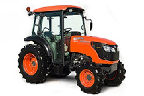 Kubota | M5660SU | Model: M7040 for sale at Bingham Equipment Company, Arizona