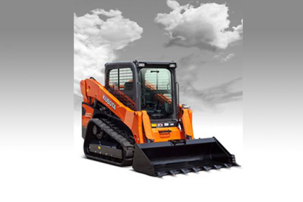 Kubota | SVL Series | Model: SVL90-2 for sale at Bingham Equipment Company, Arizona