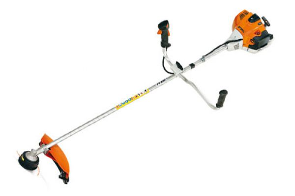 Stihl | Professional Trimmers | Model: FS 110 R for sale at Bingham Equipment Company, Arizona