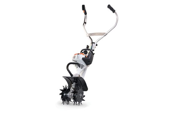 Stihl | YARD BOSS® | Model: MM 55 STIHL YARD BOSS for sale at Bingham Equipment Company, Arizona