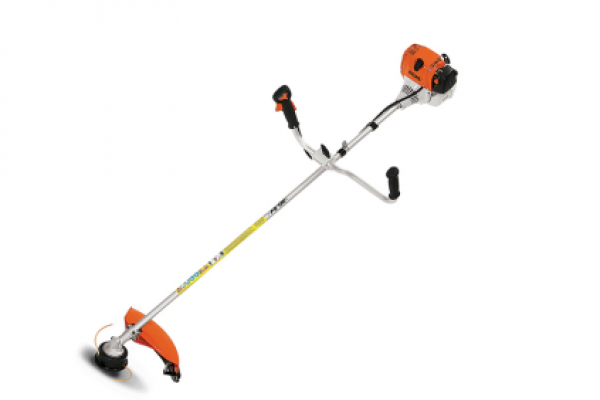 Stihl | Professional Trimmers | Model: FS 130 for sale at Bingham Equipment Company, Arizona