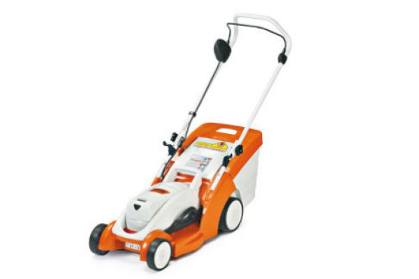 Stihl | Home Owner Lawn Mower | Model: RMA 370 for sale at Bingham Equipment Company, Arizona