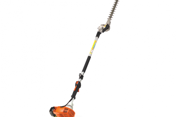 STIHL | Professional Hedge Trimmers | Model: HL 100 K (135º) for sale at Bingham Equipment Company, Arizona
