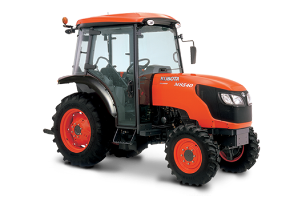 Kubota | M5660SU | Model: M8540 Narrow for sale at Bingham Equipment Company, Arizona