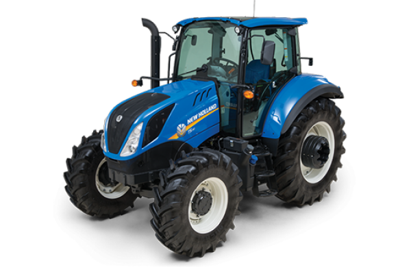 New Holland  | T5 Series - Tier 4B | Model: T5.110 for sale at Bingham Equipment Company, Arizona