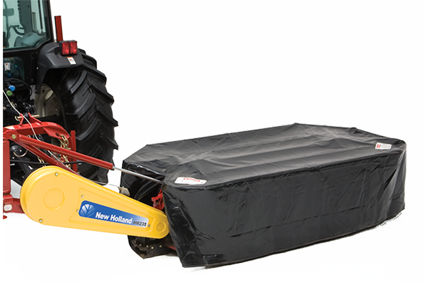 New Holland | Haytools & Spreaders | Economy Disc Mowers for sale at Bingham Equipment Company, Arizona