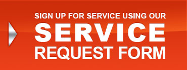 Service Request Form - Sign Up Here