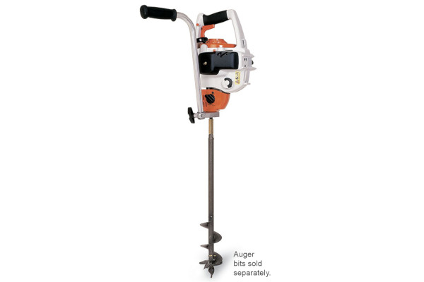 STIHL BT 45 Earth Auger for sale at Bingham Equipment Company, Arizona